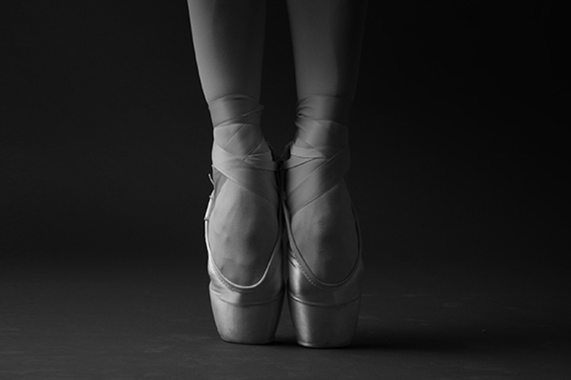 Dansschool Nadance Bergambacht Schoonhoven Stolwijk Lekkerkerk Krimpenerwaard Ballet